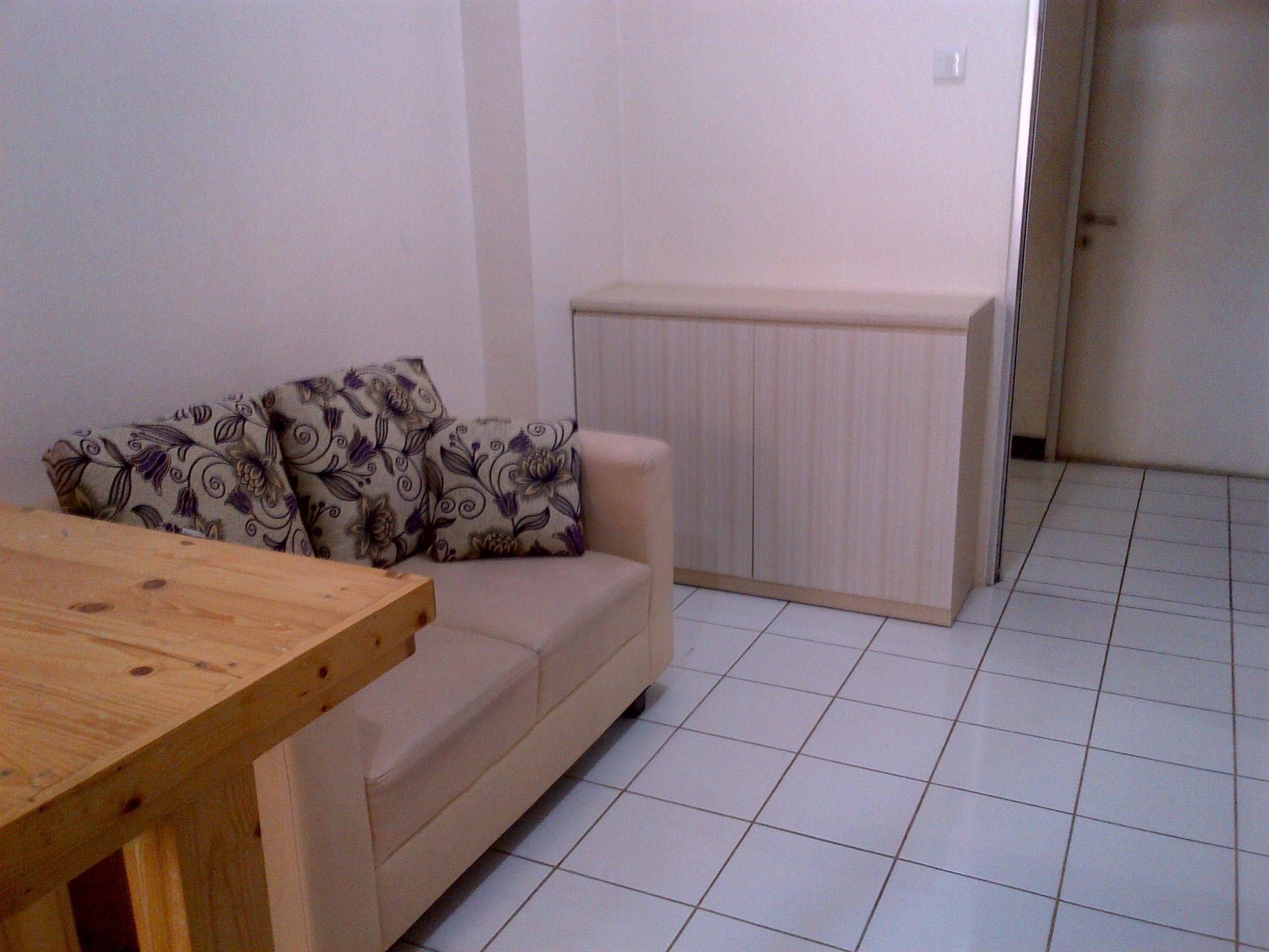 2BR Apartment Gading Nias   Pelita Property 16