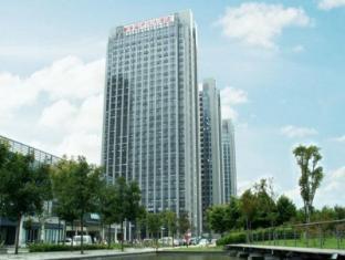 /new-century-shaoxing-jinchang-hotel/hotel/shaoxing-cn.html?asq=jGXBHFvRg5Z51Emf%2fbXG4w%3d%3d