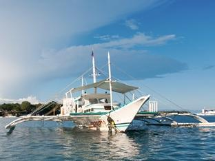 オアシス ビーチ & ダイブ リゾート パングラオ アイランド - スポーツ/アクティビティ