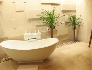 Kunti Villas Bali - One Bedroom villa