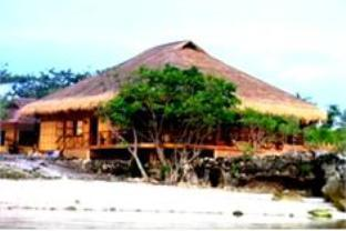 picture 1 of Pamilacan Island Paradise Hotel