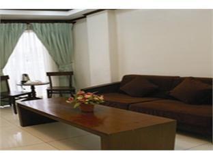 picture 4 of Soledad Suites