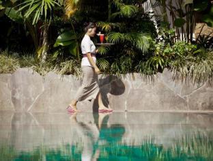 Sri Ratih Cottages Bali - Recreational Facilities