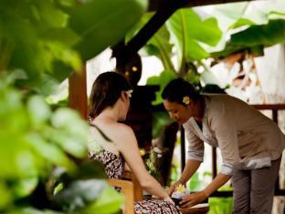 Sri Ratih Cottages Bali - Sri Ratih Spa