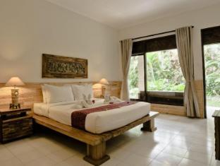 Sri Ratih Cottages Bali - Superior Room