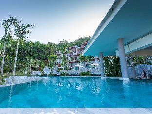 チャロン チャレット リゾート アンド ロングステイ Chalong Chalet Resort & Longstay