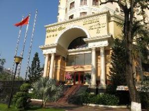 Ninh Kieu Hotel - Hoa Binh