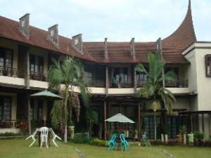 Campago Resort Hotel