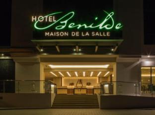 Hotel Benilde Maison De La Salle