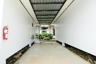 ナンロン ガーデン ホーム Nangrong garden home