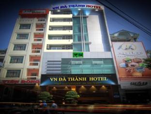 VN Da Thanh Hotel