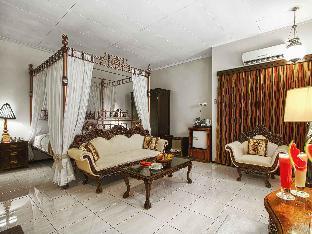 Sahid Montana Dua Hotel