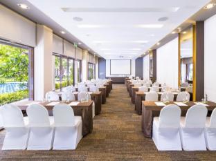 Ibis Bangkok Riverside Bangkok - Meeting Room
