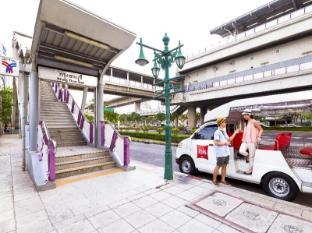 Ibis Bangkok Riverside Bangkok - Nearby Transport