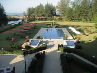 Khaolak Riverside Resort & Spa เขาหลัก ริเวอร์ไซด์ รีสอร์ท แอนด์ สปา