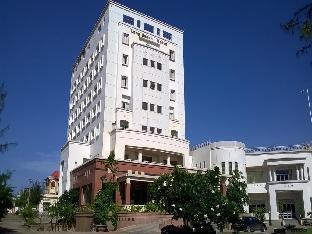 Long Beach Hotel Tuy Hoa