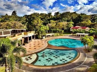 /id-id/subic-holiday-villas/hotel/subic-zambales-ph.html?asq=jGXBHFvRg5Z51Emf%2fbXG4w%3d%3d