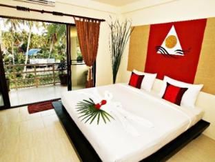 阿羅哈蘭達度假村酒店