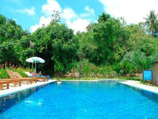 Baan Rom Mai Resort