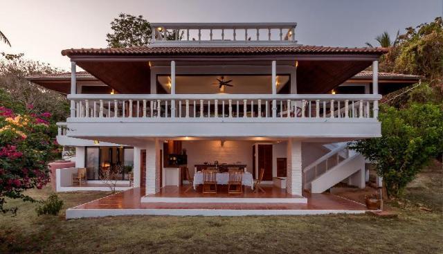 Baan Khunying – Secluded Phuket Beachfront Villa – Baan Khunying – Secluded Phuket Beachfront Villa