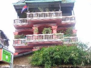 Bun Kao Guesthouse