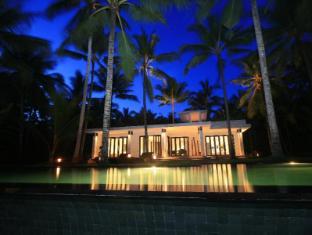 Kelapa Retreat and Spa Hotel Bali Bali - 2 Bedroom Residence