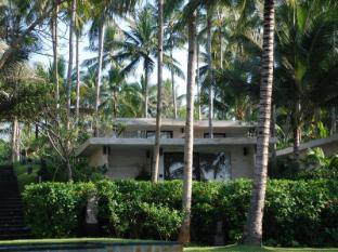 Kelapa Retreat and Spa Hotel Bali Bali - villa
