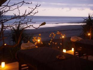 Kelapa Retreat and Spa Hotel Bali Bali - massage