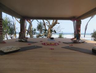 Kelapa Retreat and Spa Hotel Bali Bali - Yoga