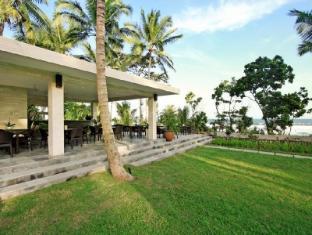 Kelapa Retreat and Spa Hotel Bali Bali - view