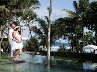 Kelapa Retreat and Spa Hotel Bali Bali - Honeymoon