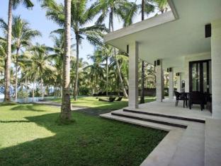 Kelapa Retreat and Spa Hotel Bali Bali - residence