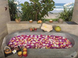 Kelapa Retreat and Spa Hotel Bali Bali - spa treatment