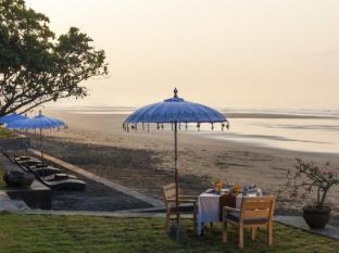 Kelapa Retreat and Spa Hotel Bali Bali - breakfast