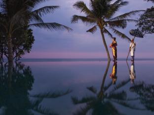 Kelapa Retreat and Spa Hotel Bali Bali - pool view
