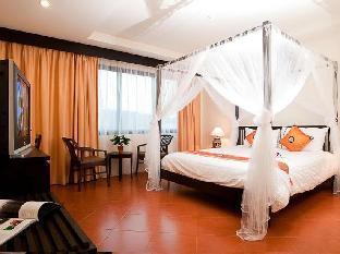 La De Bua Hotel ลา เดอ บัว ป่าตอง