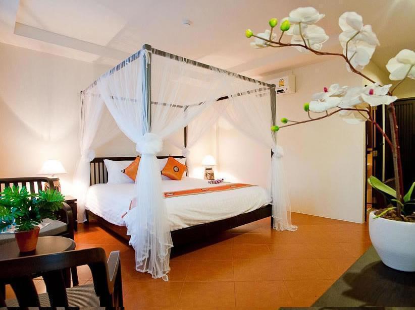 ラデブア ホテル2