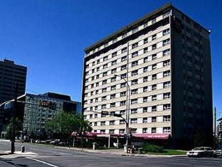/tr-tr/regency-suites-hotel/hotel/calgary-ab-ca.html?asq=5VS4rPxIcpCoBEKGzfKvtE3U12NCtIguGg1udxEzJ7mpjoFtD%2fpKk6eVotSOzE4iHosuG2cXdAA5lcsWm8Wgy5wRwxc6mmrXcYNM8lsQlbU%3d