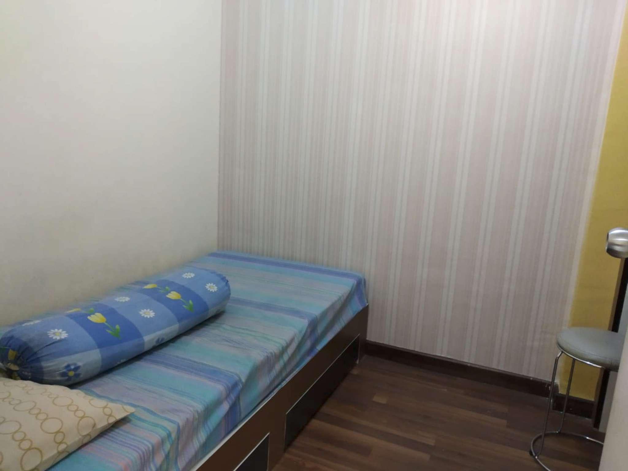 2BR Apartment Gading Nias   Pelita Property 2