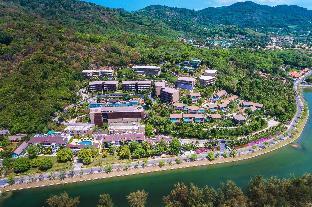 %name Sunsuri Villa ภูเก็ต