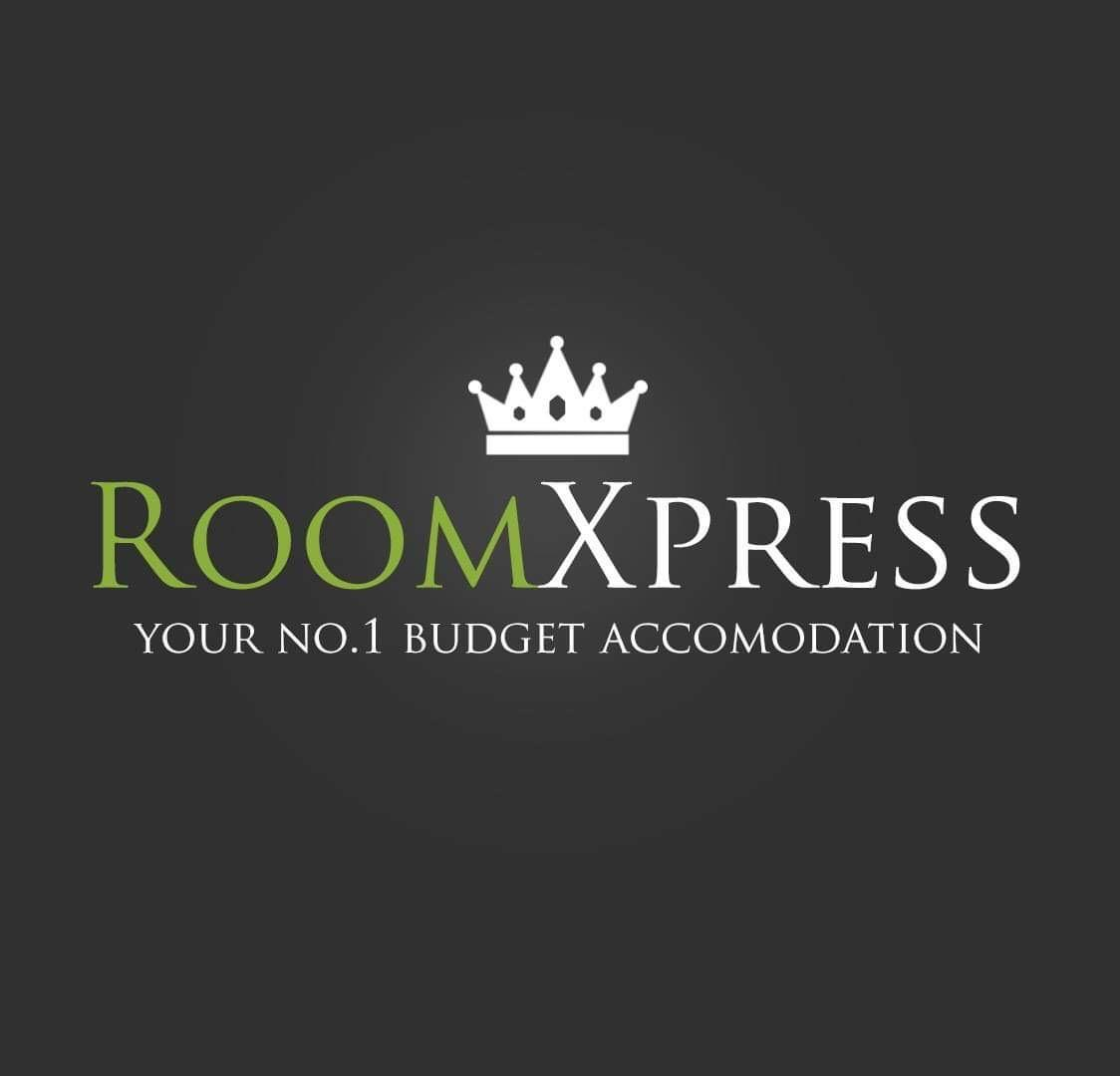 RoomXpress   Cypress Towers Taguig