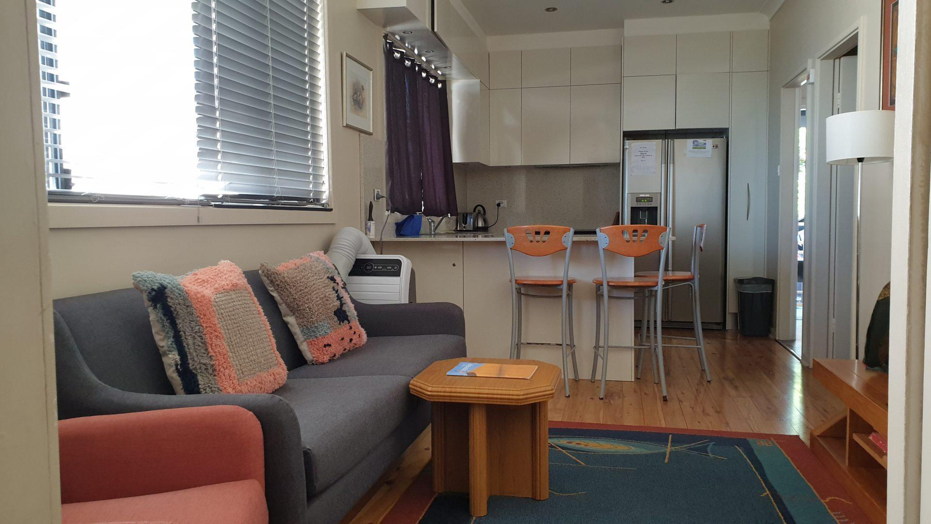 2 Bedroom Apartment  Sandy Point Road 3 38