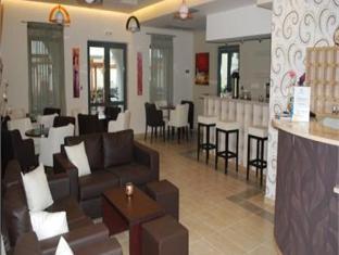 Eleana Boutique Hotel