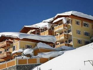 /es-es/apparthotel-hubertus/hotel/obertauern-at.html?asq=jGXBHFvRg5Z51Emf%2fbXG4w%3d%3d