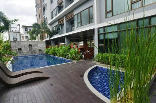 %name 2 bedroom with all you near for great holiday! เชียงใหม่