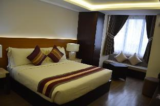 picture 2 of Rumah Highlands Hotel