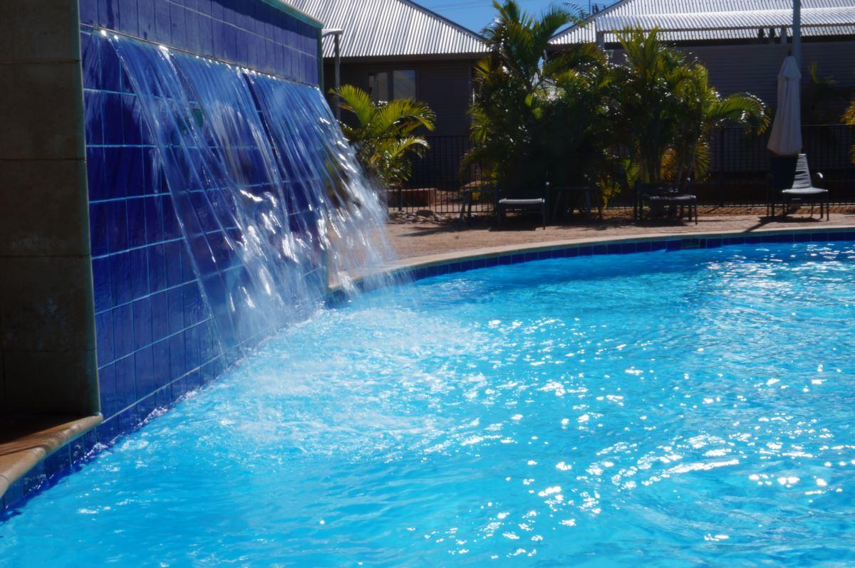 Dunsborough Holiday Homes   27 Escape Resort