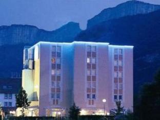 /fr-fr/hotel-amys-voreppe/hotel/grenoble-fr.html?asq=jGXBHFvRg5Z51Emf%2fbXG4w%3d%3d
