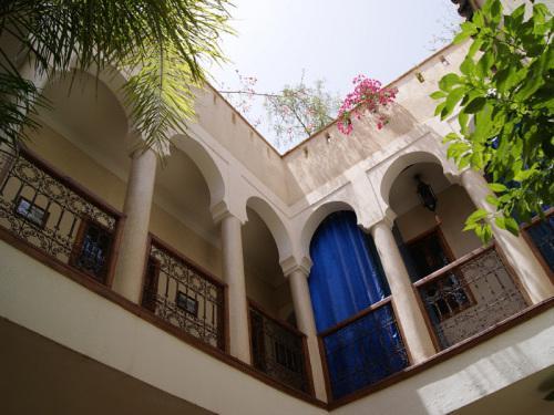 Riad Amra