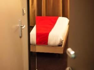 Quality Hotel et Suites Nantes Beaujoire